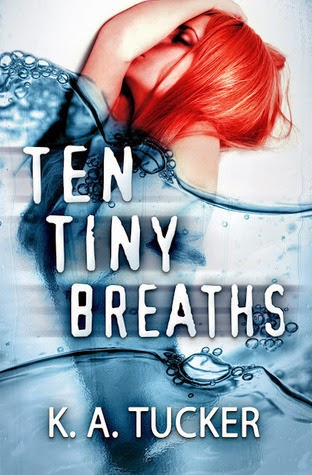 https://www.goodreads.com/book/show/15990969-ten-tiny-breaths