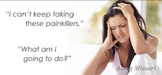 Punca sakit kepala adakah sengaja atau tidak sengaja