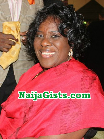 joke silva latest news