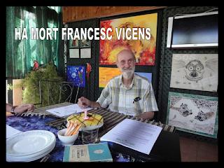 http://sarawakexploracions.blogspot.com/2018/06/francec-vicens-i-giralt-1927-2018.html