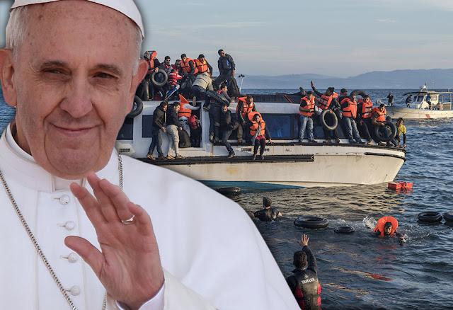 https://2.bp.blogspot.com/-7IPKMPgpIM4/Vw9fIrvpWXI/AAAAAAAAA_o/z6YEd3dup3gKhFhECT1sxGtA91d4ObqKACLcB/s400/pope-refugees.jpg