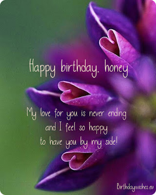 Sweet-images-for-happy-birthday-wishes-message-for-my-wife-6