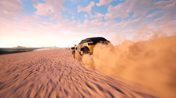 dakar-18-pc-screenshot-www.ovagames.com-2