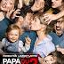 [CRITIQUE] : Papa ou Maman 2