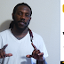 """Mac Judah talks Growing Up in Tacoma, Pursuing Music, and Inspiration behind """"Loyalty Over Loot"""" in an Exclusive Interview w/ Mistah Wilson on WilsonBlock100 Radio"""