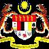 Senarai Klinik 1 Malaysia di Seluruh Negara