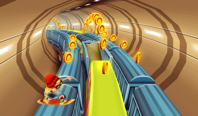 download game subway surfers mod apk bangkok