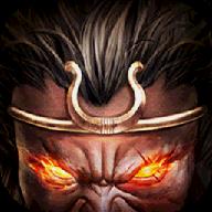 Legend of Wukong x10 (Damage - Defense) MOD APK