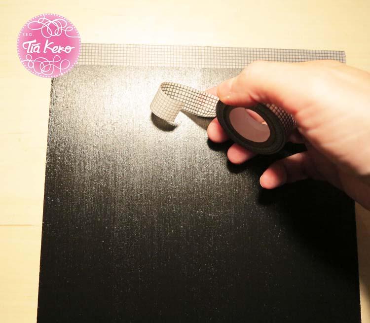 diy-carpeta- casera-blackboard