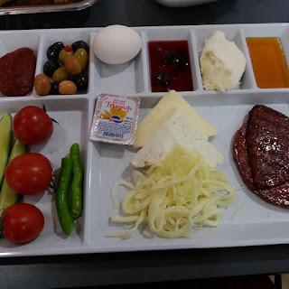 köfteci yusuf kahvaltı fiyatları