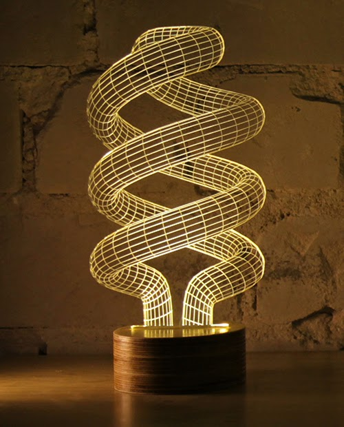 05-Nir Chehanowski-Studio-Cheha-Bulbing-a-Magical-Lamp-Design-Light-up-your-life-www-designstack-co