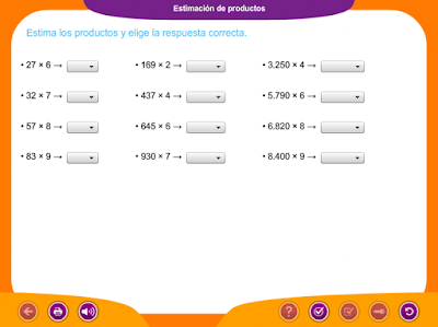 http://ceiploreto.es/sugerencias/juegos_educativos/7/Estimacion_productos/index.html