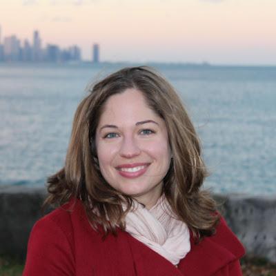 Dr. Caroline Albertin, ahtapotlar neden zekidir