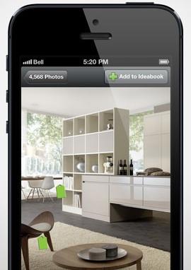 Blog Str Ar Condicionado Seis Aplicativos Para Design De Interiores Para Ajudar Na Renovacao Da Sua Casa