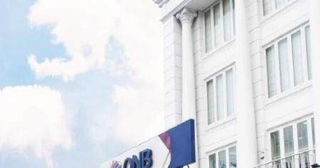 BKSW BKSW (PT. Bank QNB Indonesia Tbk) - Analisa Fundamental Saham Indonesia