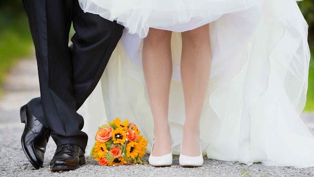 lecturas y dedicatorias de  boda: