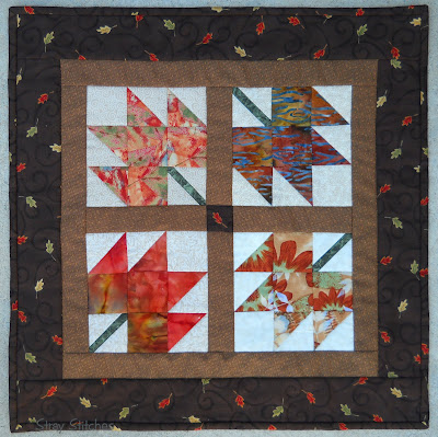 Forceful Beautiful Quilt Handcrafted Cotton Quilt Quilt #6 Rich And Magnificent Handcrafted & Finished Pieces Bedding
