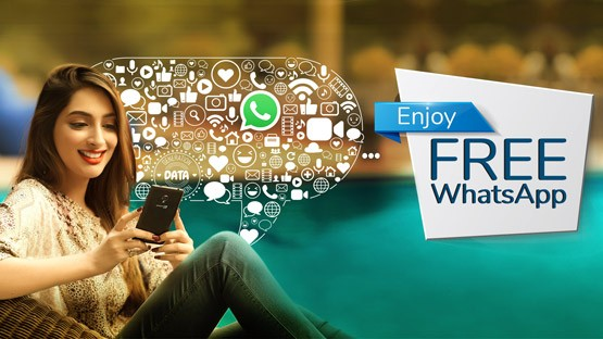 telenor free whatsapp offer, telenor free whatsapp code 2019, telenor unlimited whatsapp pack, telenor free whatsapp 2019, telenor whatsapp package 2019, code for free whatsapp, telenor free facebook code 2019, telenor djuice free whatsapp and facebook package, telenor social package monthly, telenor whatsapp package monthly, telenor social package monthly, telenor unlimited internet package, telenor free internet app, telenor free internet 2019