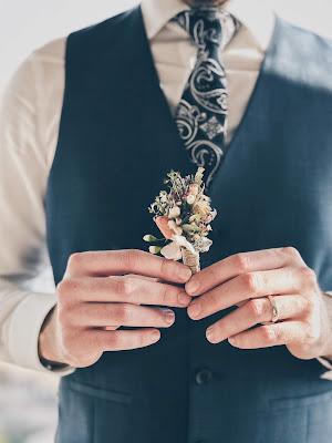 zareczynowe przyjecie - Dlaczego warto zorganizować przyjęcie zaręczynowe?