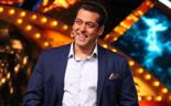 Colors TV Reality show bigg boss 14 Serial wiki timings, BB14 2020 Barc or TRP rating this week, The Star Cast of reality show