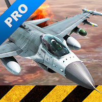 AirFighters Pro APK+DATA 3.0 Apk Terbaru