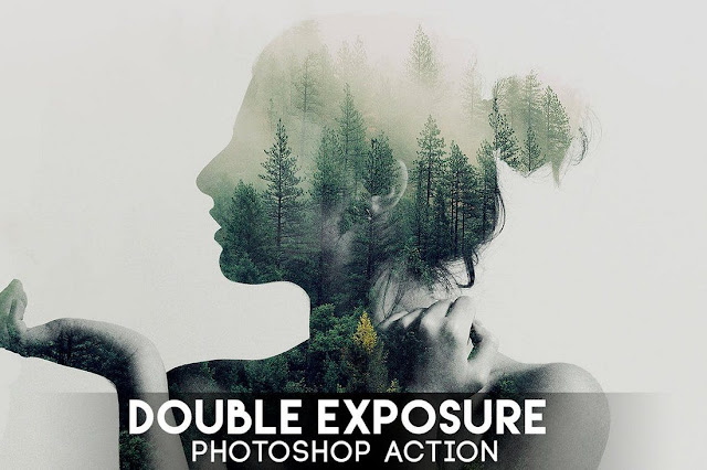 Instant Double Exposure Photoshop Action, double exposure photoshop action free download double exposure photoshop action free double exposure photoshop action graphicex double exposure photoshop actions free download double exposure photoshop action tutorial double exposure photoshop action pro double exposure photoshop action graphicriver double exposure photoshop action rar double exposure photoshop action nulled double exposure photoshop actions free double exposure photoshop action double exposure photoshop action دانلود advanced double exposure - photoshop action advanced double exposure - photoshop action free download advanced double exposure - photoshop action free advanced double exposure photoshop action download double exposure photoshop action - photo effects actions graphicriver advanced double exposure - photoshop action gr advanced double exposure-photoshop action.rar advanced double exposure – photoshop action double exposure photoshop action download double exposure photoshop actions download double color exposure photoshop action creative double exposure photoshop action 1 click double exposure - photoshop action double exposure photoshop action download free advanced double exposure - photoshop action download free double exposure effect photoshop action double exposure photoshop action file double exposure action for photoshop graphicriver double exposure photoshop action free double exposure photoshop action gfx graphicriver double exposure 3 photoshop action graphicriver double exposure photoshop actions graphicriver ultimate double exposure photoshop action graphicriver spooky double exposure photoshop action double exposure photoshop action gratis advanced double exposure photoshop action how to how to use double exposure photoshop action how to make double exposure photoshop action double exposure action in photoshop how to use double exposure action in photoshop double exposure photoshop action indir premium double exposure photoshop action graphicriver double exposure pro photoshop action graphicriver double exposure photoshop action spooky double exposure photoshop action ultimate double exposure photoshop action double exposure photoshop action vol.5 double exposure vol.2 - photoshop action double exposure 3 photoshop action