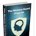 Make your Brain Smarter with The Memory Guard