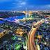 Sức hút của chung cư cao cấp tại các đô thị lớn