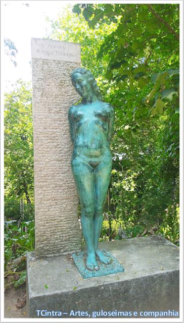 Portugal; sem guia; Europa; Museu Anjos Teixeira;