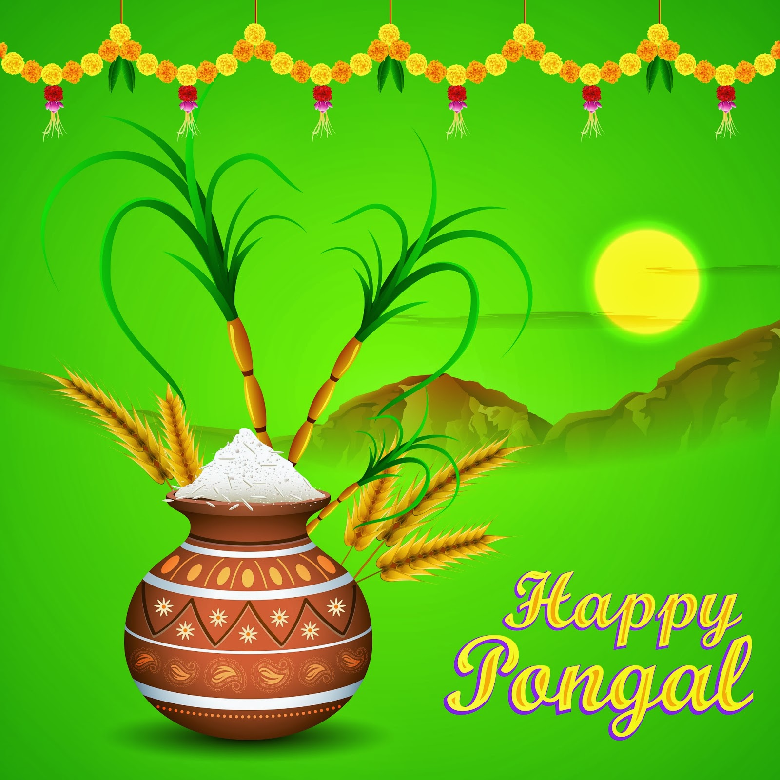 happy-pongal-best-image-collection-free-downloads-naveengfx.com
