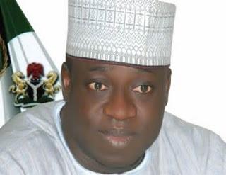 APC Picks Jonathan's Ex-Minister As New National Spokesman Today