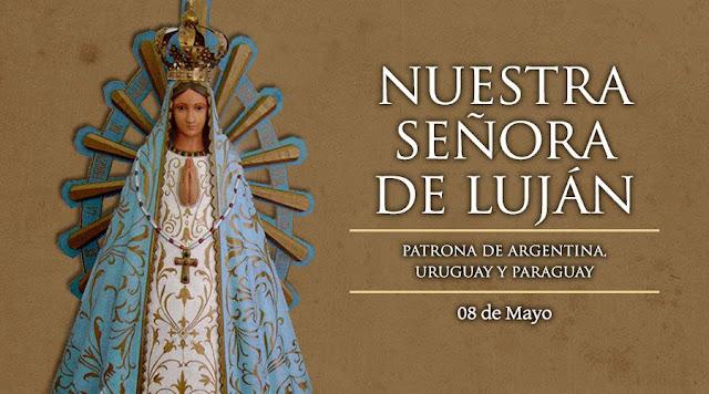 Blog Católico Gotitas Espirituales Besos En El Aire: ® Blog Católico Gotitas Espirituales ®: NUESTRA SEÑORA