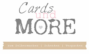 http://cards-und-more-shop.blogspot.com/
