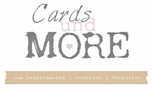 http://cards-und-more-shop.blogspot.com/