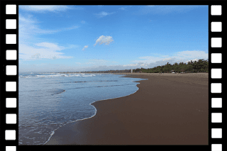 Tips cara merekam video dengan kamera smartphone