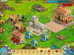 Download All My Gods For PC Full Version ZGASPC - ZGAS-PC