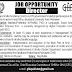 Gandhara Hindko Academy (GHA) Peshawar Jobs
