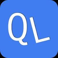 Queen-Liker-Apk-Download