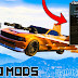 GTA SAN ANDREAS NEW CLEO MODS/CHEATS ON ANDROID