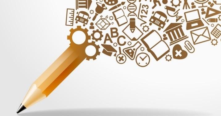 Contoh Soal Al Qur An Hadits Surat Al Bayyinah Kelas 6 Mi Kumpulan Soal