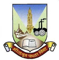Mumbai University T.Y.B.Com Result 2017