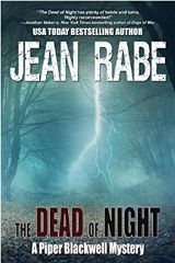http://getbook.at/TheDeadofNight
