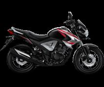 Harga Honda New Mega Pro No Variant