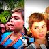 Davao City Mayor and Presidential Daughter Sarah Duterte lost 2 babies