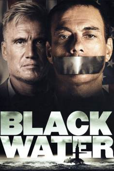 Black Water Torrent – BluRay 720p/1080p Legendado