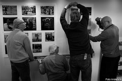 Göteborg fotoklubb