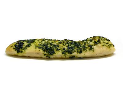 バトン・ヴェール(Bâton vert) | GONTRAN CHERRIER(ゴントラン シェリエ)