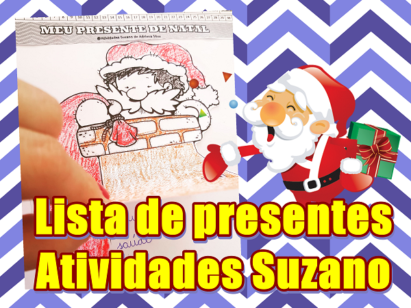 lista-atividades-suzano-datas-comemorativas-atividades-suzano