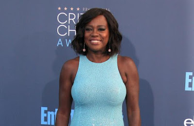 tapping-into-ones-potential-frightening-viola-davis