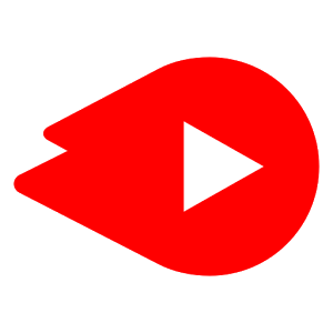 What You need to Know About Youtube Go [Youtube Go App] [Download Youtube Go]